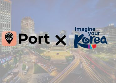 Live Guided Tours of Seoul